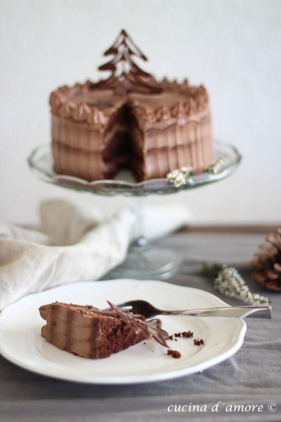 Mocca-Torte12