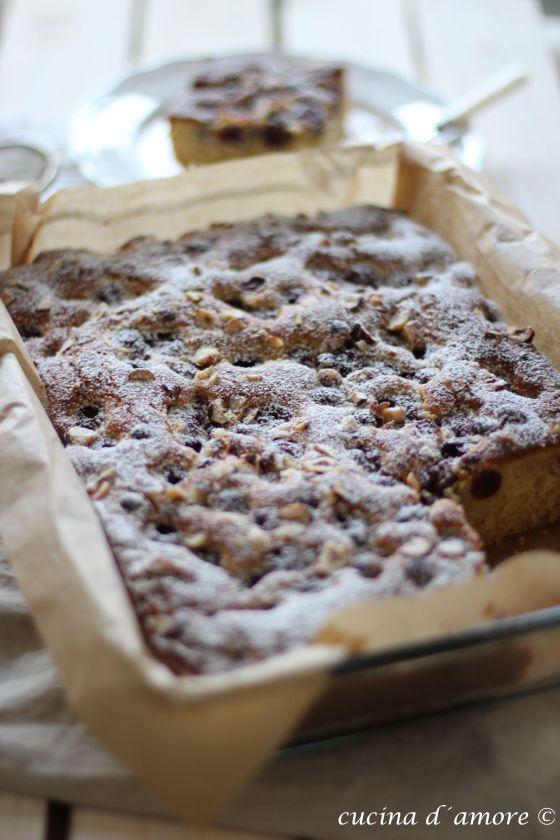 Mandelkuchen2