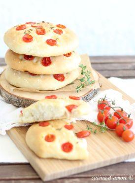 Focaccia pomodorini (11)