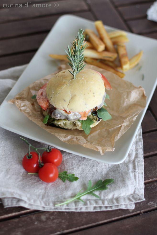 Italiamoreburger5