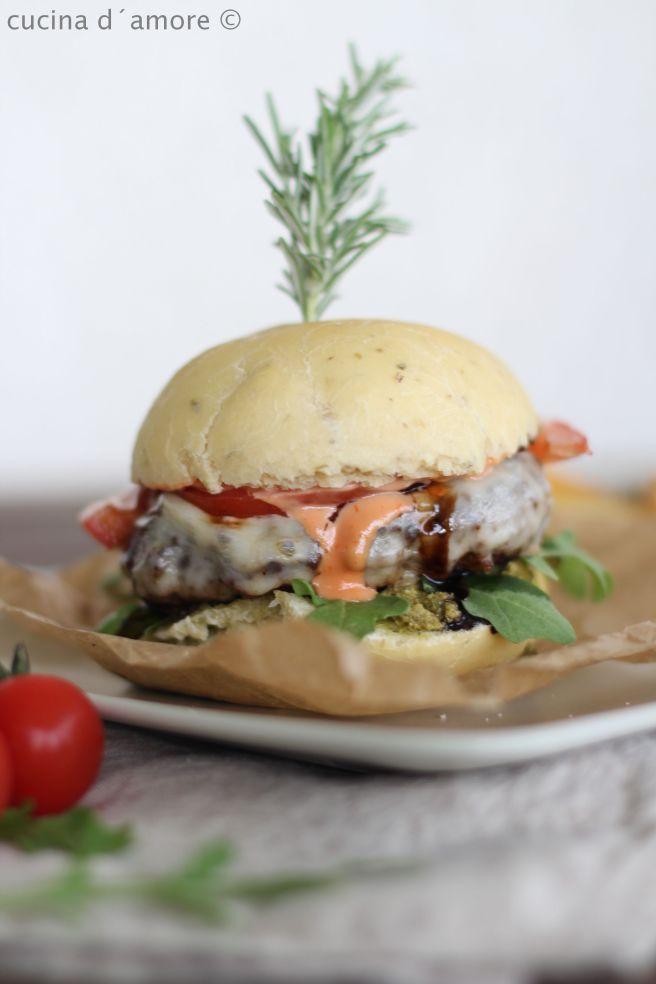 Italiamoreburger6