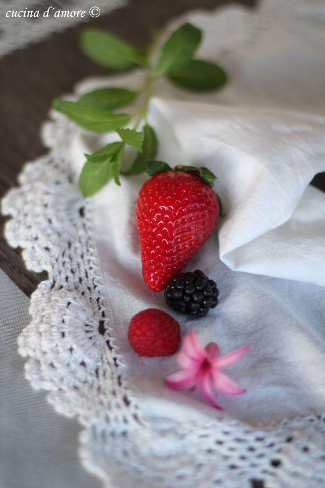 Tiramisu-Torte1