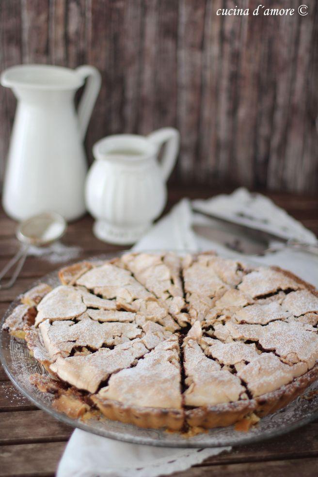crostata-cioccolato-con-baiser-2