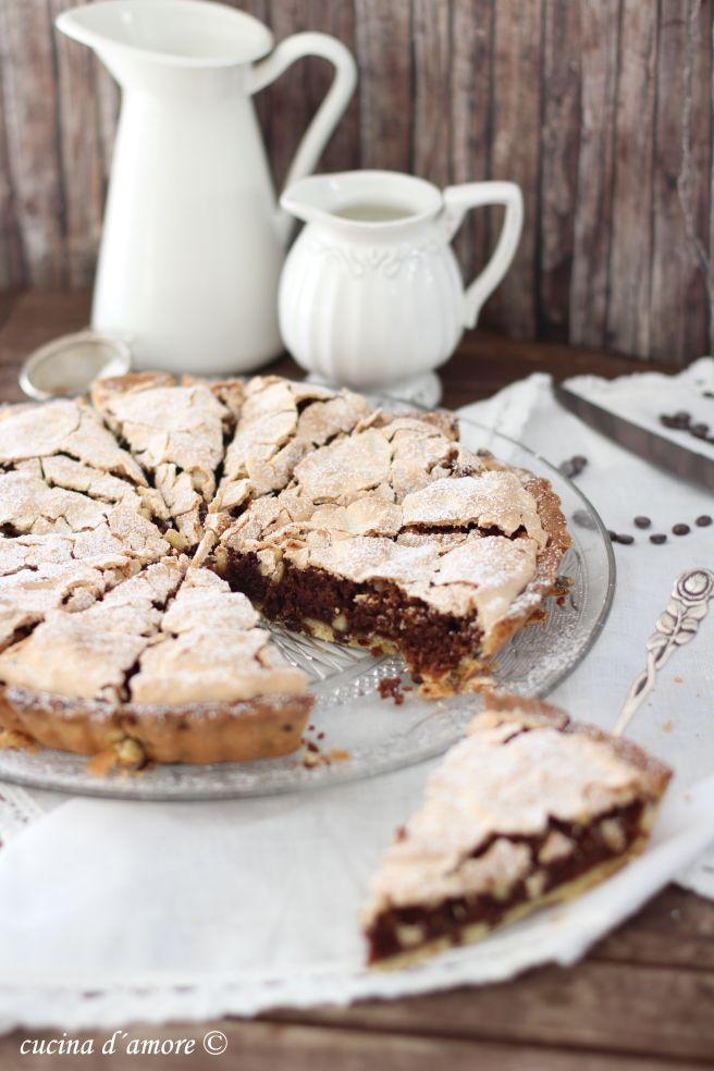 crostata-cioccolato-con-baiser-5