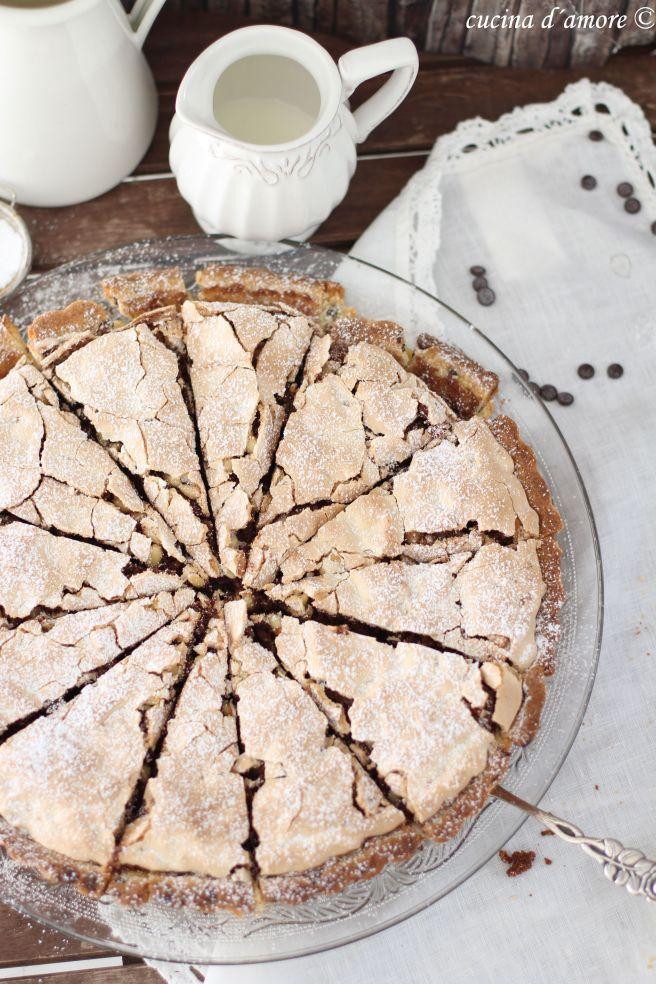 crostata-cioccolato-con-baiser-8