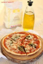 pizza-in-padella10