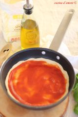 pizza-in-padella3