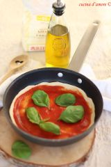 pizza-in-padella5